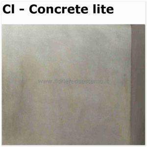 colori disponibili concrete lite